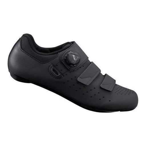 Men's SH-RP4 Wide Road Bike Shoes