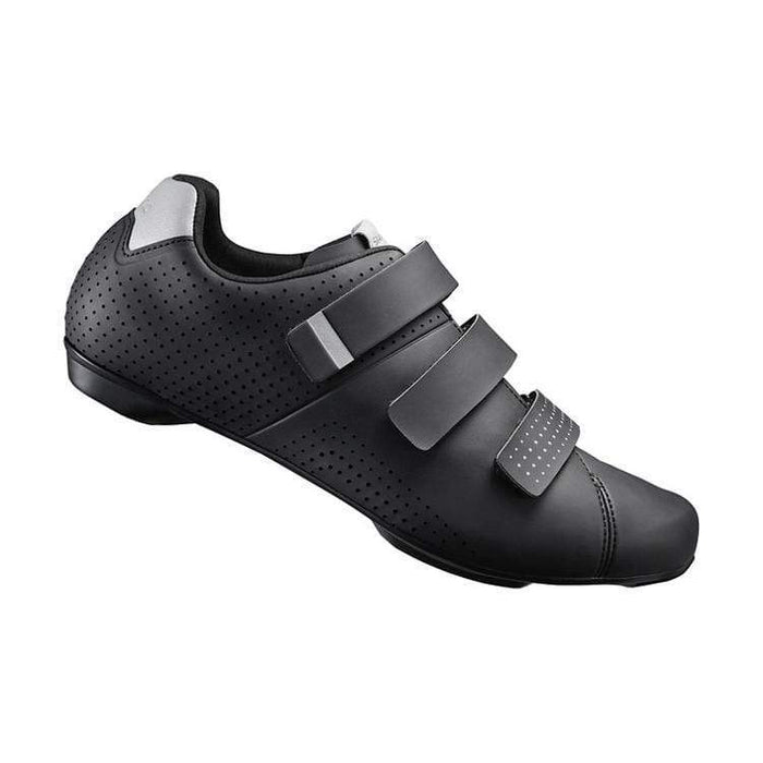 Men's SH-RT5 Road Bike Shoes