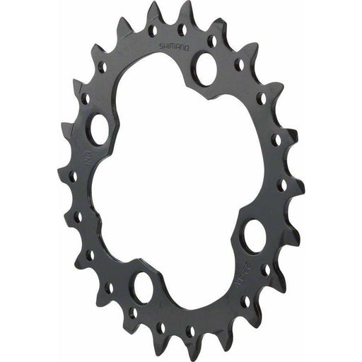 Shimano SLX M7000-10 64mm 10-Speed Chainring