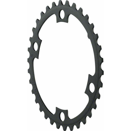 Shimano  Sora R3000 110mm 9-Speed Chainring