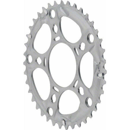 Ultegra 6703 39t 130mm 10-Speed Triple Middle Chainring