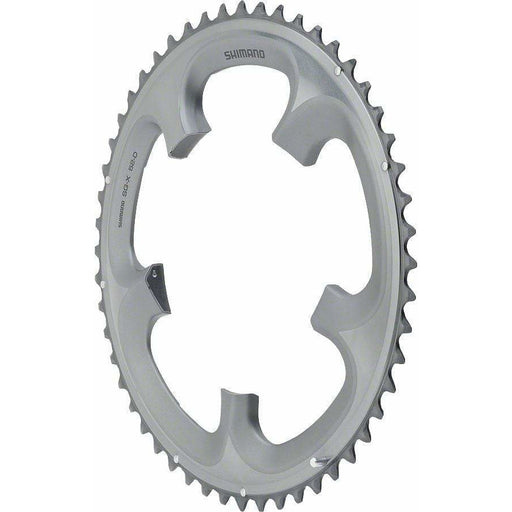 Shimano  Ultegra 6703 52t 130mm 10-Speed Triple Outer Chainring
