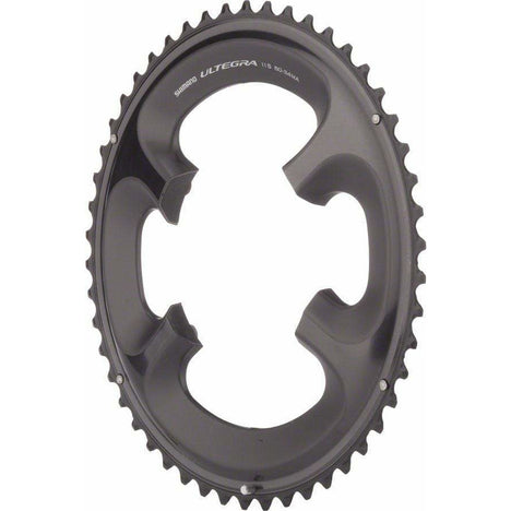 Shimano  Ultegra 6800 50t 110mm 11-Speed Chainring for 34/50t