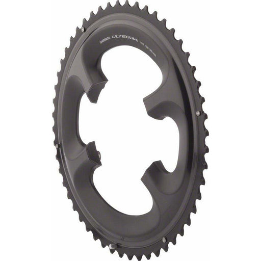 Shimano Ultegra 6800 52t 110mm 11-Speed Chainring for 36/52t