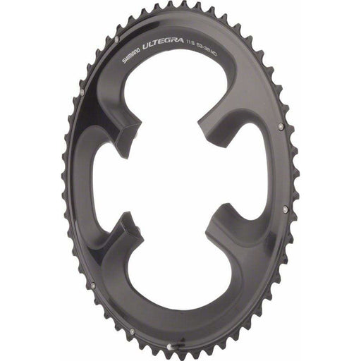 Shimano  Ultegra 6800 53t 110mm 11-Speed Chainring for 39/53t