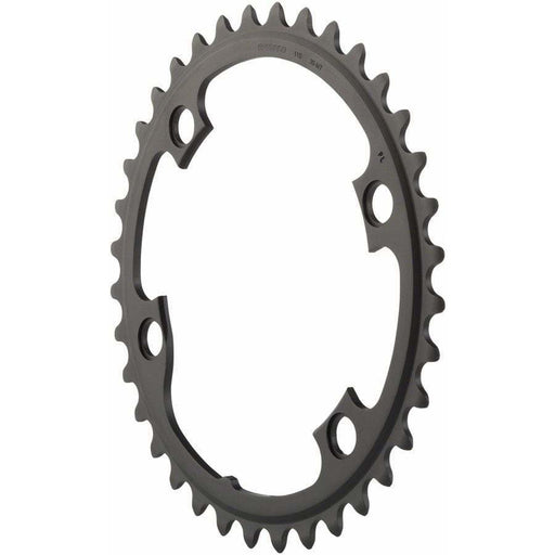 Shimano Ultegra R8000 34t 110mm 11-Speed Chainring for 34/50t