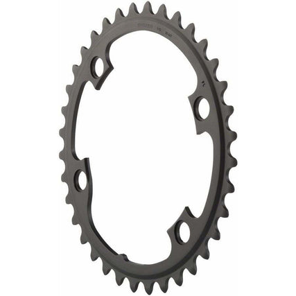 Shimano Ultegra R8000 36t 110mm 11-Speed Chainring for 36/52t or 36/46t