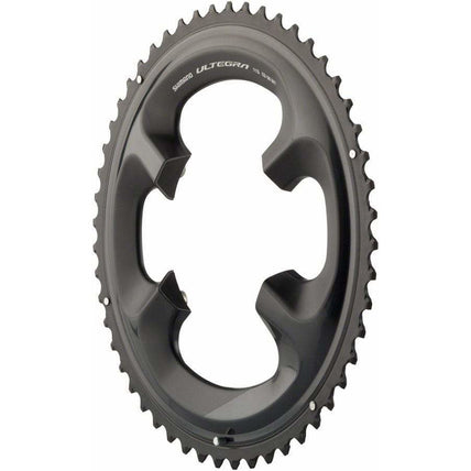 Ultegra R8000 53t 110mm 11-Speed Chainring for 39/53t