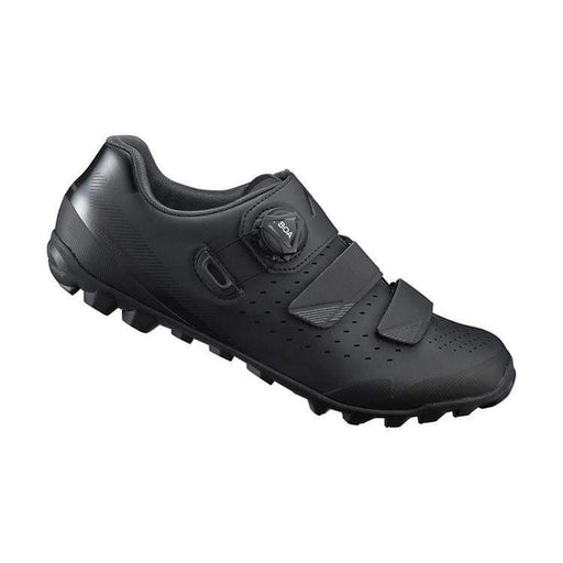 Shimano Women's SH-ME4W Off-Road Cycling Shoe