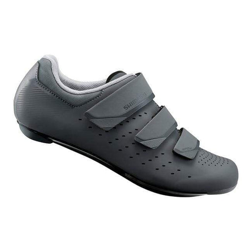 Women's SH-RP2W Road Bike Shoes