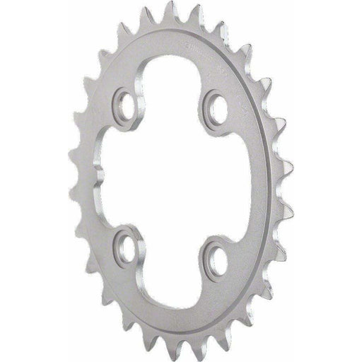 Shimano XTR M9020 M9000 26t 64mm 11-Speed Inner Chainring for 36-26t Set