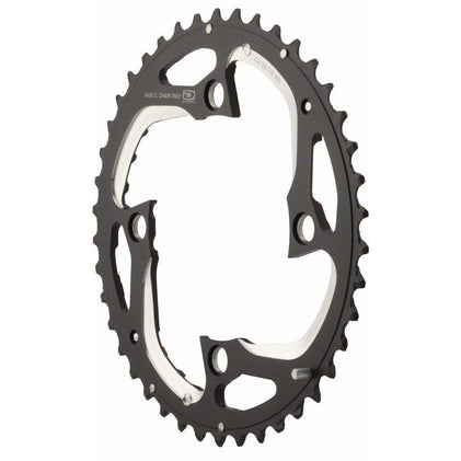 Shimano  XT M780 42t 104mm 10-Speed AE-type Outer Chainring