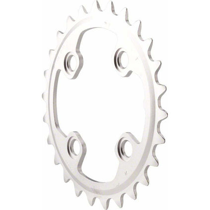 XT M785 64mm 10-Speed AK-type Inner Chainring