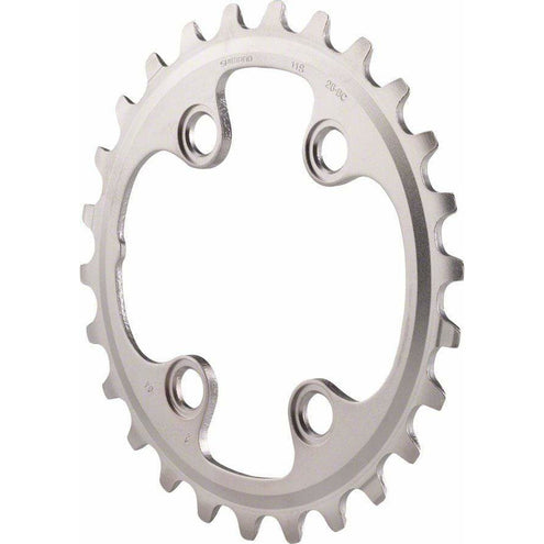 Shimano  XT M8000 26t 64mm 11-Speed Inner Chainring for 34-26t Set