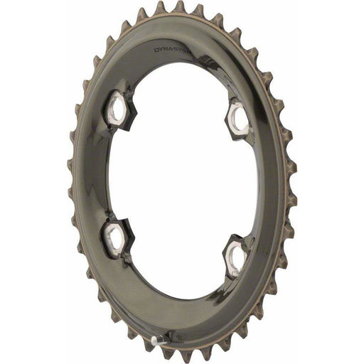 Shimano  XTR M9020, M9000 36t 96mm 11-Speed Outer Chainring for 36-26t Set