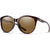Smith Bayside - Tortoise ChromaPop Polarized Brown
