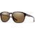 Smith Contour - Tortoise Brown