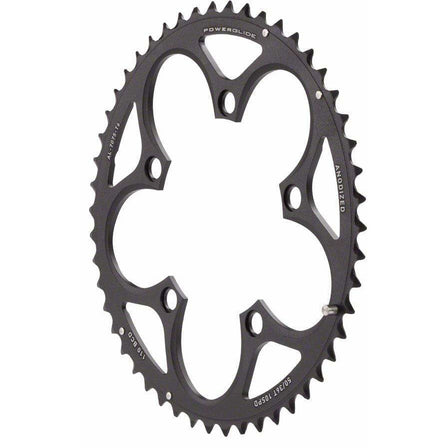 Force/Rival/Apex 50T 10-Speed 110mm Chainring, Use with 36T
