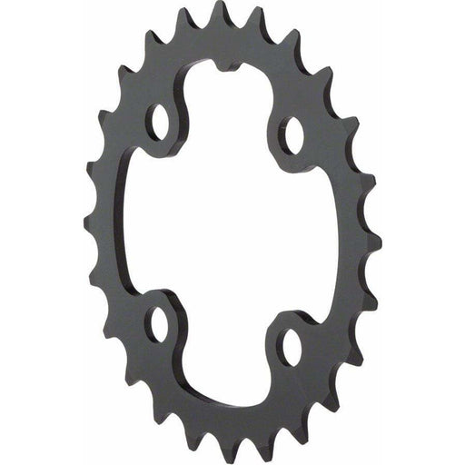 SRAM GX Chainring for 2x11 64mm BCD