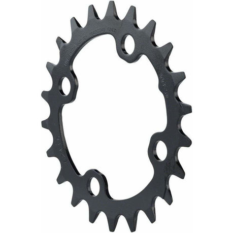 GX Chainring for 2x11 64mm BCD