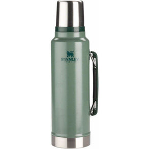 Stanley Classic Vacuum Insulated 48oz Bike Bottle
