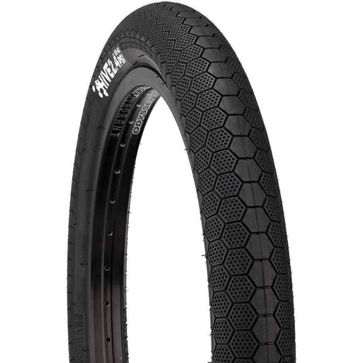 "Hive Bike Tire 20"" x 2.4"" LP"