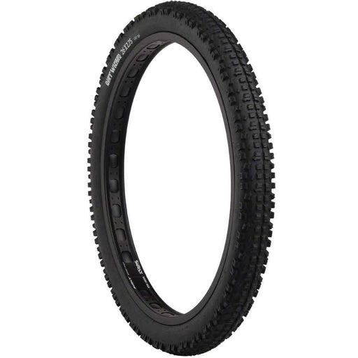 "Dirt Wizard Bike Tire 26+ x 2.75"" 120 tpi"