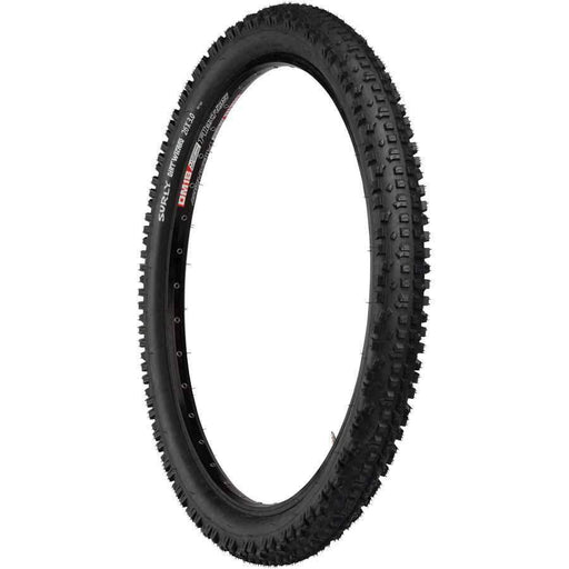 Dirt Wizard Bike Tire 26 x 3.0 60 tpi