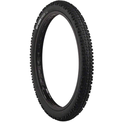"Dirt Wizard Bike Tire 29+ x 3.0"" 60 tpi"