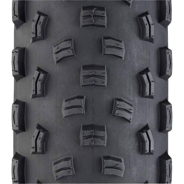 "Edna Bike Tire 26 x 4.3"" 60 tpi"