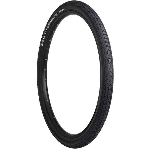 ExtraTerrestrial 26 x 46c 60tpi Bike Tire