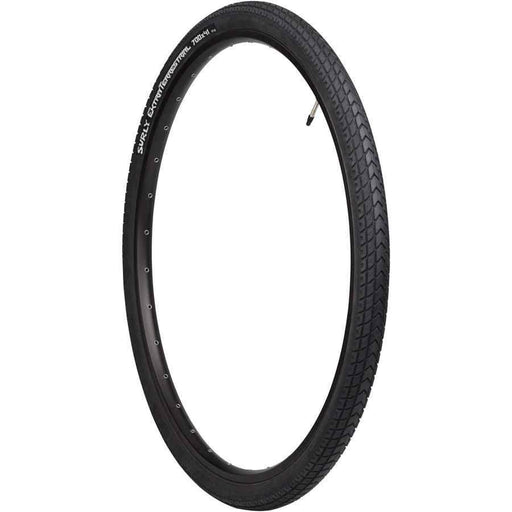 ExtraTerrestrial 700 x 41c 60tpi Bike Tire