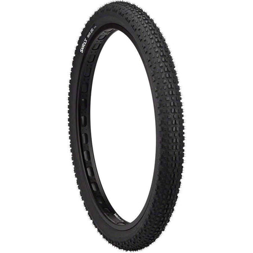 "Knard Bike Tire 29+ x 3.0"" 120 tpi"