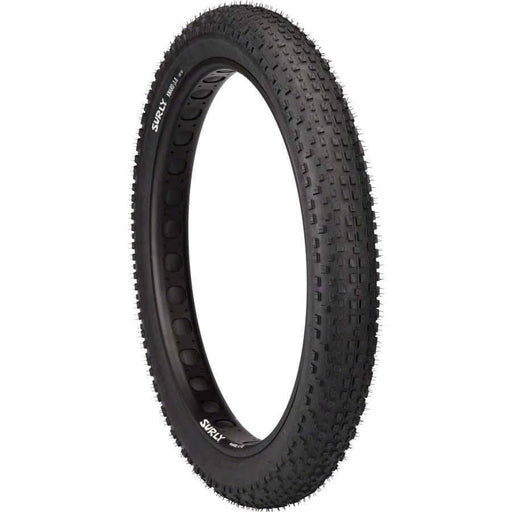 "Knard Bike Tire 29+ x 3.0"" 27 tpi"