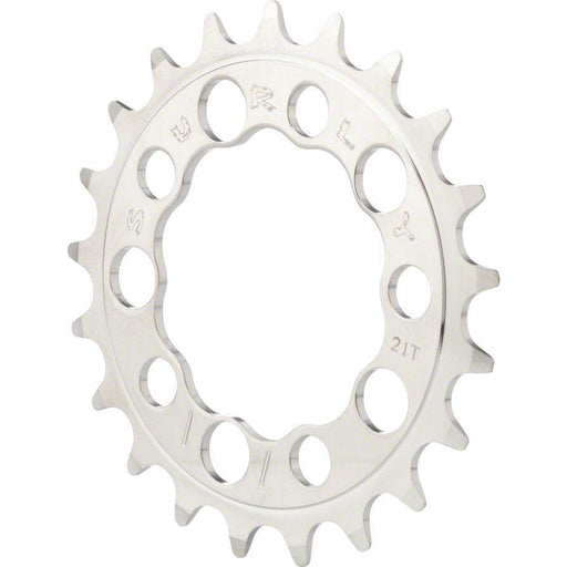 Surly Stainless Steel Chainring 58mm MWOD Inner