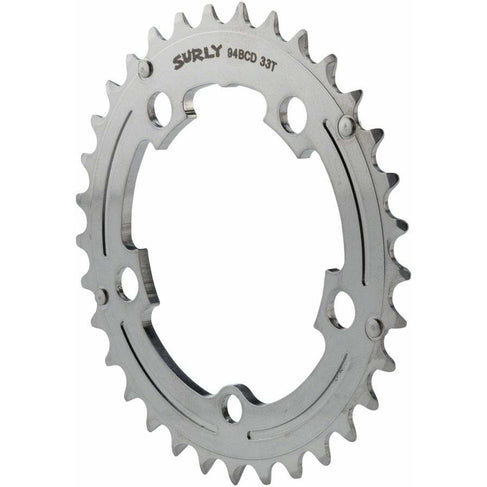 Surly  Updated OD Crank 33t Chainring