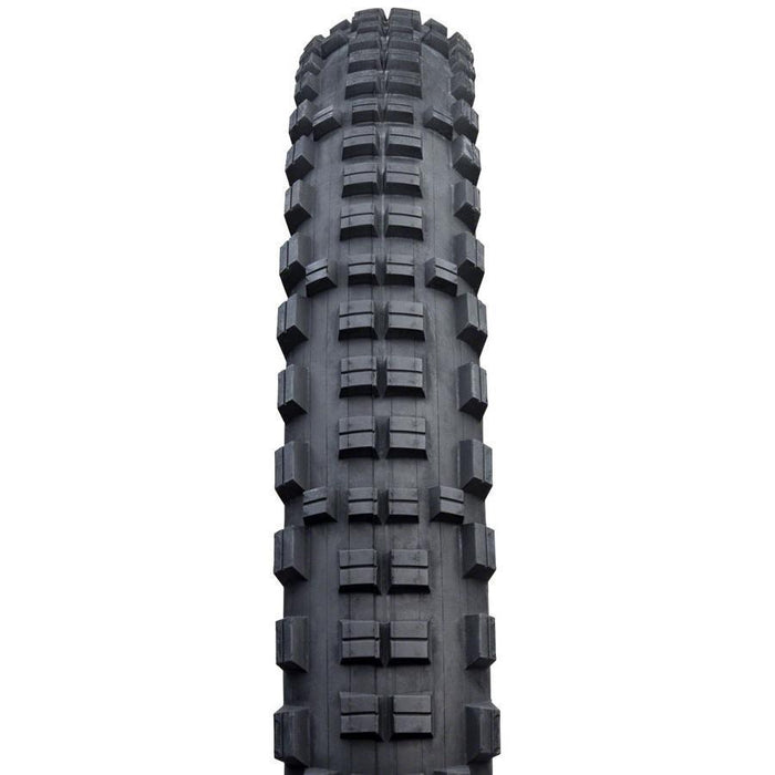 "Kennebec Bike Tire, 27.5+ x 2.8"", Light and Supple, Tubeless-Ready"