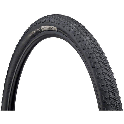 "Sparwood Bike Tire, 29 x 2.2"", Light and Supple, Tubeless-Ready"