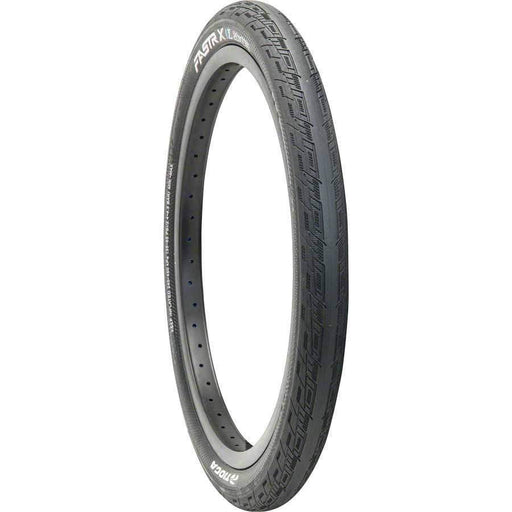 "FASTR X S-Spec Bike 20"" Tire Folding Bead"