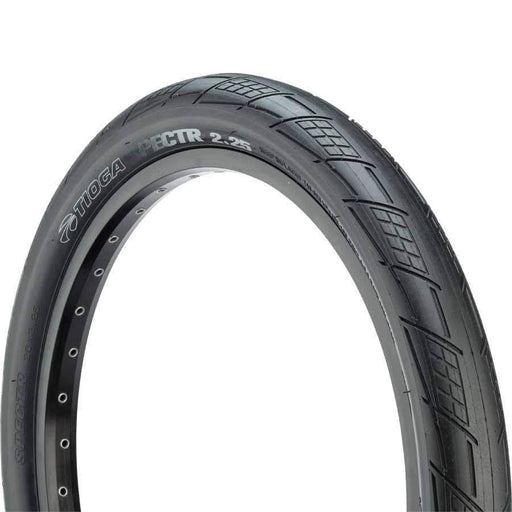 "PECTR 20 x 2.25"" BMX Bike Tire"