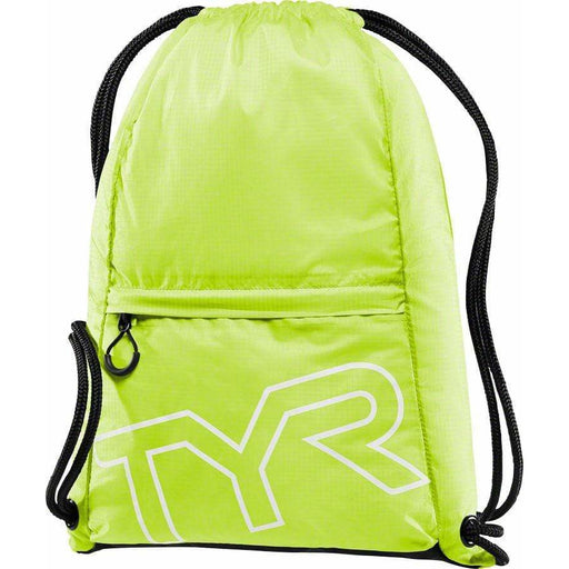 TYR Drawstring Sack Bike Pack