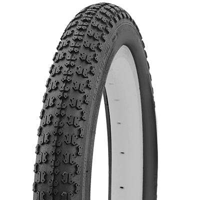 "Ultra Cycle Classic Comp  20 x 2.125"" BMX Tire"