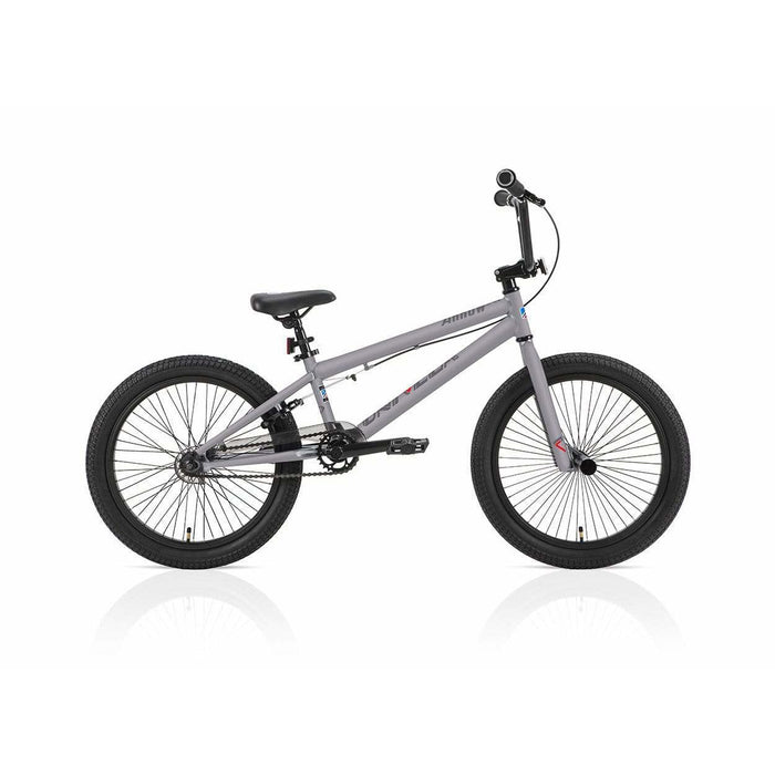 "Univega Arrow Spin 20"" Kids Bike (2021)"