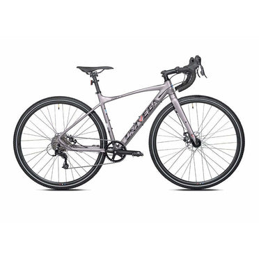 Univega Gran Rally Road Bike (2021)
