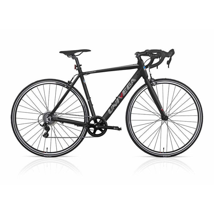 Univega Gran Turismo Road Bike (2021)