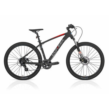 "Univega Rover Mesa 27.5"" Mountain Bike (2021)"
