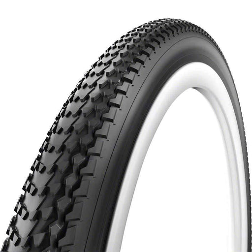 AKA Bike Tire: Folding Clincher, TNT - Tubeless Ready, 27.5x2.2, Black/Gray