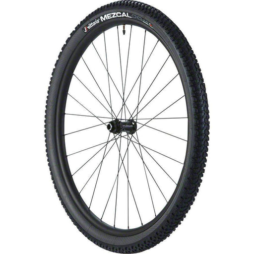 Mezcal III Bike Tire: Wire Bead, 27.5 x 2.60""