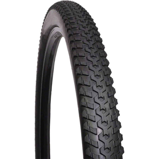 All Terrain Comp Bike Tire: 700 x 37, Wire Bead