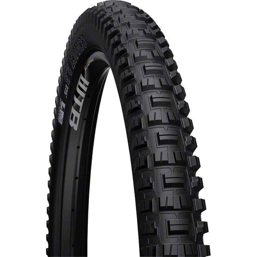 "Convict TCS Light High Grip Bike Tire: 27.5 x 2.5"", Folding Bead"